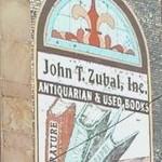 Zubal Books