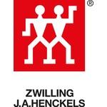 Zwillingonline.com