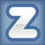 Zwinky Download