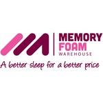 memoryfoamwarehouse.co.uk coupons