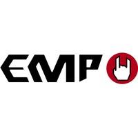 Get EMP UK vouchers or promo codes at emp.co.uk