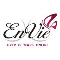 Get envie4u.co.uk vouchers or promo codes at envie4u.co.uk