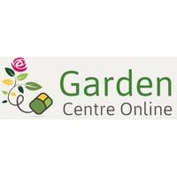Get Garden Centre Online vouchers or promo codes at gardencentreonline.co.uk