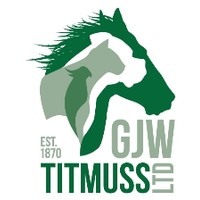 Get GJW Titmuss  vouchers or promo codes at gjwtitmuss.co.uk