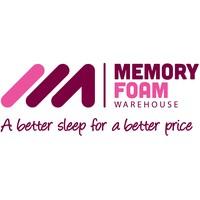 Get Memory Foam Warehouse UK vouchers or promo codes at memoryfoamwarehouse.co.uk
