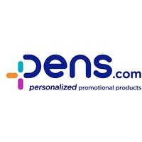 Get National Pen UK vouchers or promo codes at nationalpen.co.uk