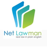 Get Net Lawman UK vouchers or promo codes at netlawman.co.uk