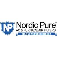 nordic pure discount code