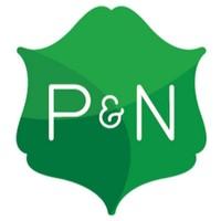 Get P&N Homewares vouchers or promo codes at pandnhomewares.co.uk