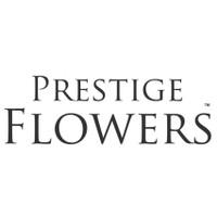 Get Prestige Flowers vouchers or promo codes at prestigeflowers.co.uk