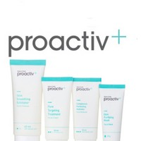 Get Proactiv UK vouchers or promo codes at proactiv.co.uk