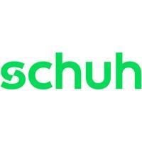 Get Schuh UK vouchers or promo codes at schuh.co.uk