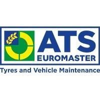 Get Ats Euromaster Retail Website vouchers or promo codes at shop.atseuromaster.co.uk