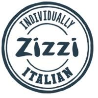 Get Zizzi vouchers or promo codes at zizzi.co.uk