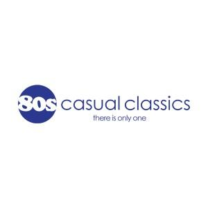 80s casual classics rebajas code