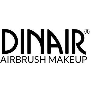 Dinair Airbrush Makeup S 50