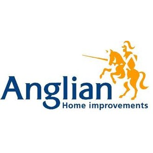 Anglian Home Improvements Coupons 250 Discount 2021