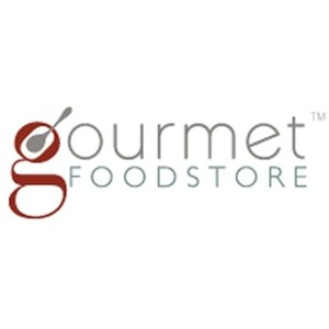 The Gourmet Food Store Coupons 20 Discount Nov 2020
