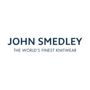 John Smedley Discount Codes 70 Discount Mar 2021