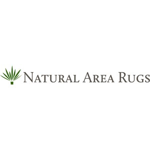 Natural Area Rugs Coupon Promo Code