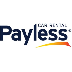 26% Off Payless Car Rentals Coupons & Promo Codes - 2021