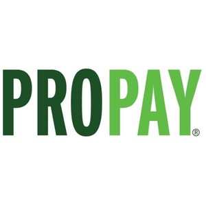 10 Off Propay Coupon Promo Code
