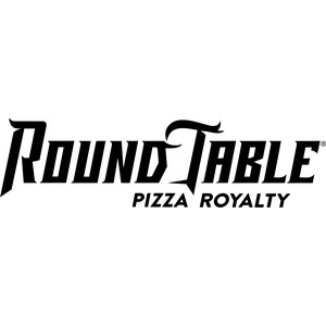 25 Off Round Table Pizza Coupons Discount Codes 2021