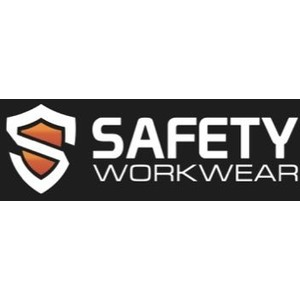 55 Off Safety Workwear Coupon Promo Code Dec 2020