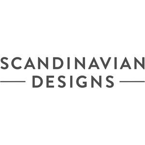 Scandinavian Designs Coupons 60 Discount Oct 2020