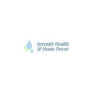 Serenity Health Coupon Promo Code