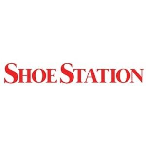 Off Shoe Station Coupons, Promo Codes \u0026