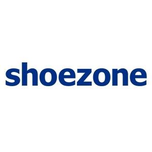 Off Shoe Zone Discount Codes \u0026 Voucher