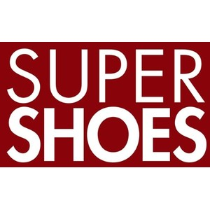 Super Shoes Coupons (70% Discount