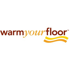 Warm Your Floor Coupon Promo Code