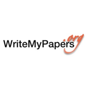 Write My Paper Discount Code