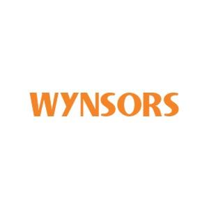 Wynsors Discount Codes \u0026 Voucher Codes