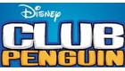 clubpenguin.com coupons