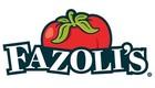 Fazoli's coupons or promo codes at fazolis.com