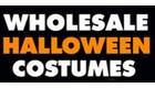 wholesalehalloweencostumes.com coupons