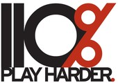 110playharder.com coupons or promo codes at 110playharder.com
