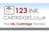123inkcartridges.co.uk coupons or promo codes at 123inkcartridges.co.uk