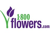 1800flowers.com coupons and promo codes