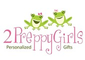Personalized Gifts coupons or promo codes at 2preppygirls.com
