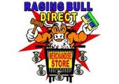 Raging Bull Direct coupons or promo codes at 375974.spreadshirt.com