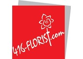 416-Florist.com coupons or promo codes at 416-florist.com