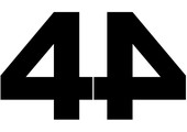 44progloves.com coupons or promo codes at 44progloves.com