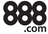 888.com coupons or promo codes at 888.com