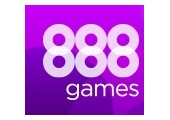 888games.com coupons and promo codes