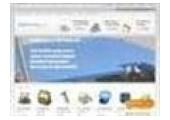 BOTMILL coupons or promo codes at BotMill.com