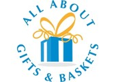 All About Gifts & Baskets coupons or promo codes at aagiftsandbaskets.com
